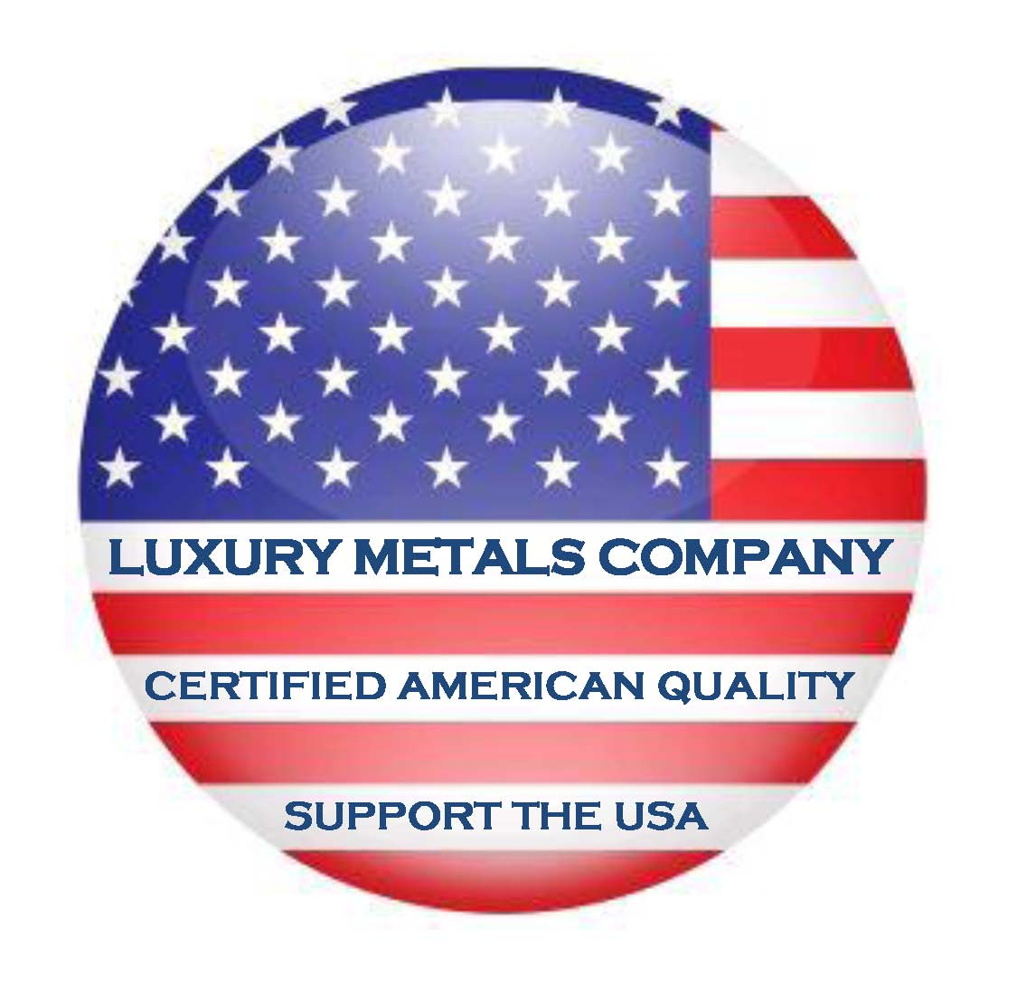 american made quality metal vents